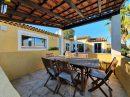 Maison  6 pièces 238 m² Istres