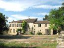 Maison  Tarascon  10 pièces 800 m²