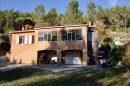 Maison  Brignoles  135 m² 6 pièces