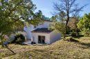 Maison Brignoles  188 m² 6 pièces