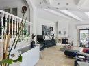 Brignoles   6 pièces Maison 188 m²