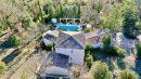 Brignoles  6 pièces 188 m² Maison