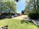 10 pièces  Maison 200 m² Aix-en-Provence Secteur 1