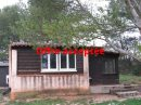 Maison Rousset  33 m² 2 pièces