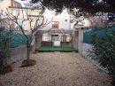 Maison Apt  4 pièces 150 m²