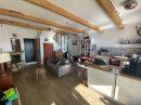 Maison 85 m² Marseille  4 pièces