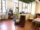 Maison 125 m² 4 pièces Arles