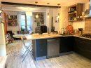 Maison  Arles  4 pièces 125 m²
