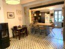 Maison Roquette