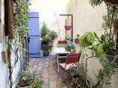 4 pièces 125 m² Maison Arles