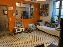 Arles  Maison 125 m²  4 pièces