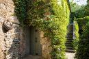 300 m² Maison Cabasse   10 pièces