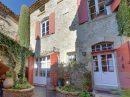 Maison 220 m²  La Bastidonne  6 pièces