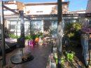 114 m² 5 pièces  SEPTEMES LES VALLONS  Maison