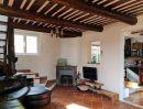Maison 5 pièces 110 m² Marseille