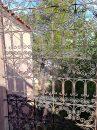 Maison 5 pièces Marseille  110 m²