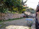 Marseille  110 m² 5 pièces Maison