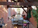 110 m² Marseille  5 pièces  Maison