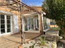 Ventabren  250 m² 6 pièces Maison