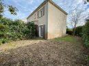 Maison Graveson  99 m² 5 pièces