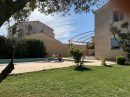 Maison  Arles  135 m² 5 pièces