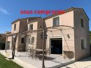 Maison 135 m² Arles  5 pièces