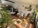 95 m² 4 pièces  jouques  Maison