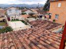 Marseille   105 m² 4 pièces Maison