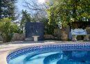 Maison  Brignoles  6 pièces 160 m²