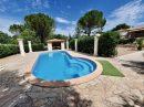 160 m² Brignoles  Maison 6 pièces