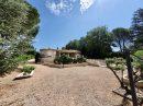 Maison Brignoles  160 m² 6 pièces