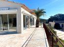 5 pièces 158 m² Coudoux   Maison