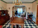 Trets  Maison  150 m² 6 pièces