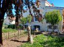 Trets  150 m² 6 pièces Maison