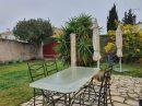 Maison 98 m² 5 pièces Arles