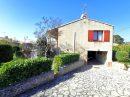 Maison Velaux  5 pièces 110 m²