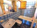 5 pièces  Maison Velaux  110 m²
