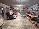 Velaux  5 pièces 110 m² Maison