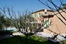 142 m² 5 pièces  Maison Brignoles