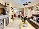 Marseille  5 pièces  Maison 130 m²