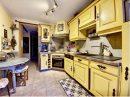 Marseille   5 pièces 130 m² Maison