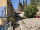 Roquevaire   9 pièces 240 m² Maison