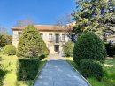 Maison Aix-en-Provence Secteur 1 330 m² 12 pièces
