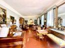 Maison 330 m² 12 pièces Aix-en-Provence Secteur 1
