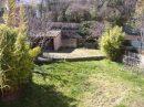 Maison  108 m² Apt  5 pièces