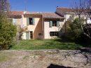 Apt  108 m²  5 pièces Maison