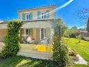 89 m² Istres  4 pièces Maison