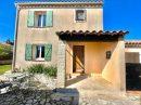 89 m² 4 pièces  Istres  Maison