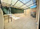 4 pièces Istres  89 m² Maison