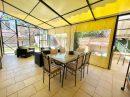 4 pièces 89 m² Istres   Maison